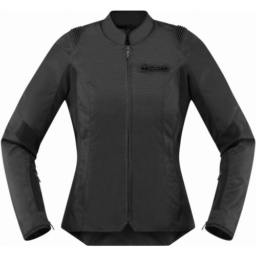 Icon Womens Overlord SB2 Jacket