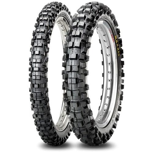 Maxxis M7304/M7305 Maxxcross IT Tire