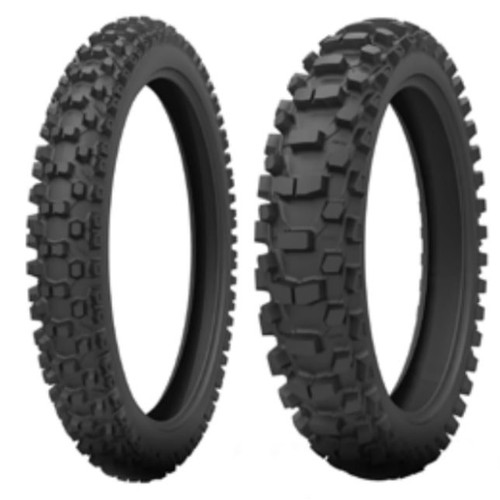 Kenda K785 Millville II Tire