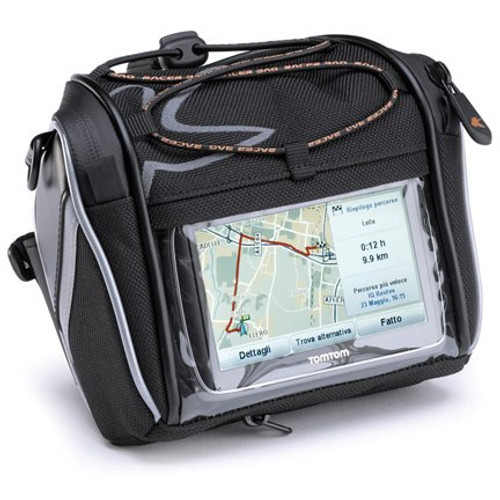 Kappa RA305R GPS Carrier