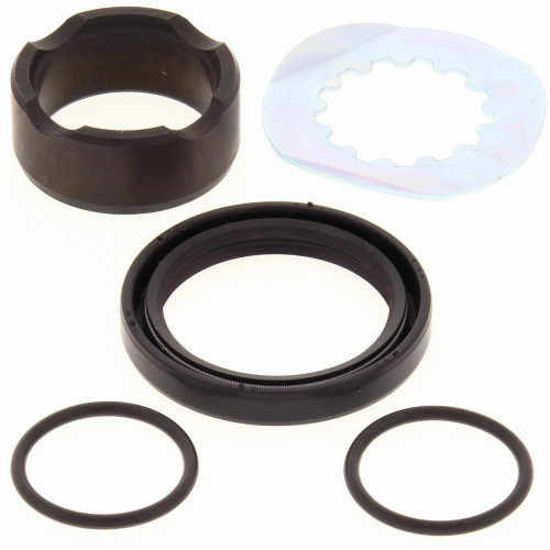 All Balls ATV Counter Shaft Seal Kit