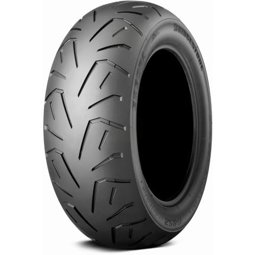 Bridgestone Exedra G852/G853 Tire