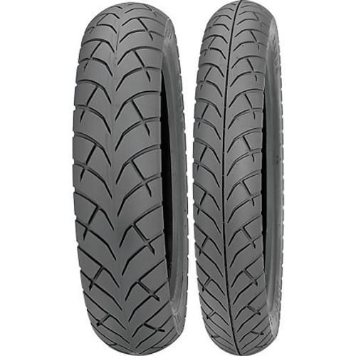 Kenda K671 Cruiser Tire