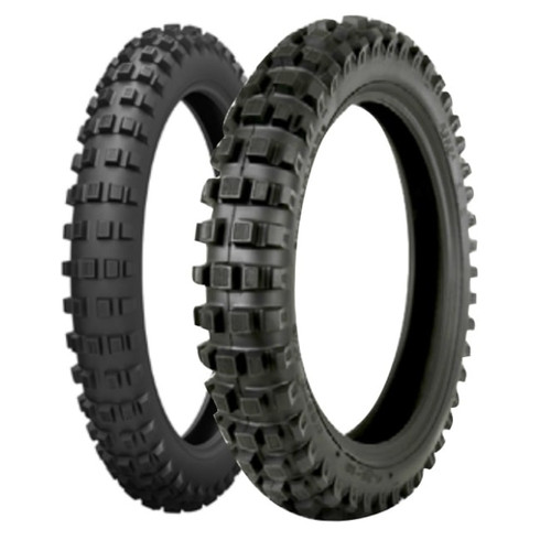Kenda K257D Klassic Tire