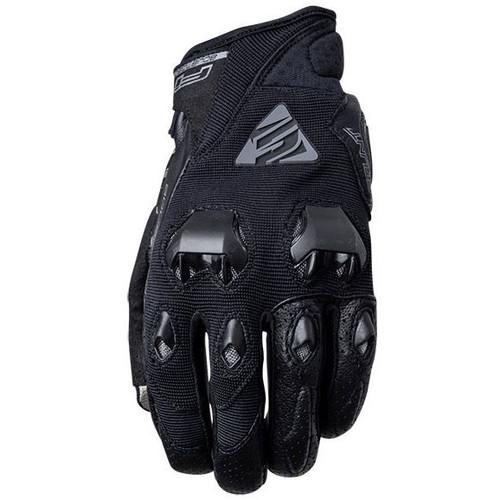 Five Stunt EVO Gloves