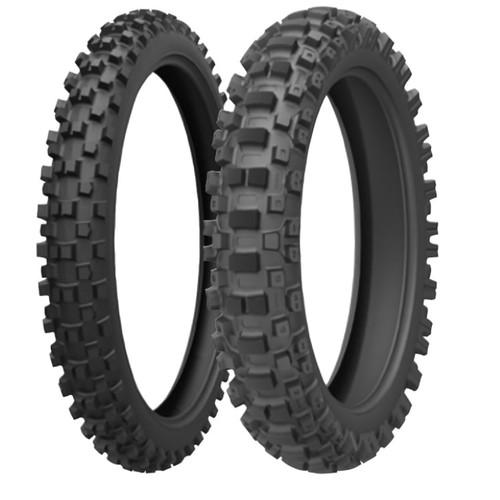 Kenda K775/K786 Washougal II Tire