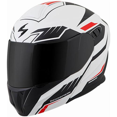 Scorpion EXO-GT920 Shuttle Helmet