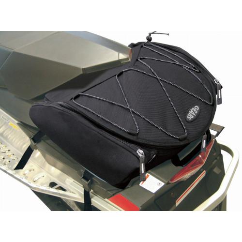 Gears Ski-doo Rev XP/XR Tunnel Bag