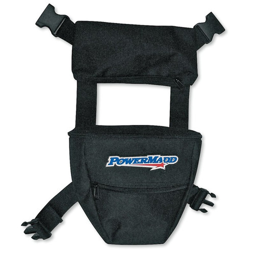 PowerMadd Deluxe Bar Bag