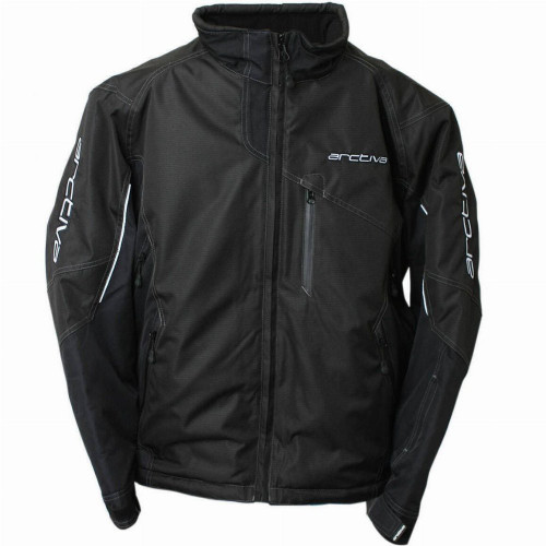 Arctiva Floatation Insulated Jacket