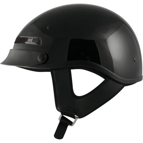 Zox Alto Custom Solid Helmet