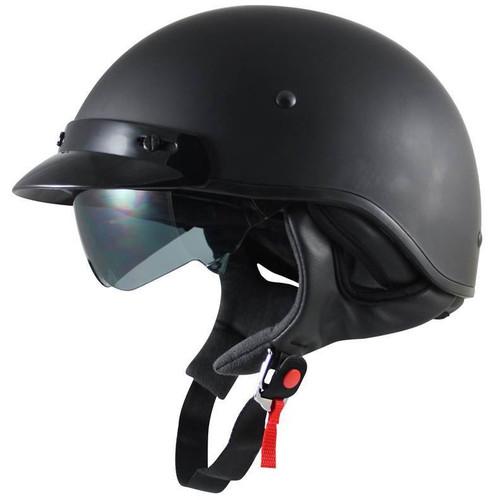 MT Crue SV Helmet