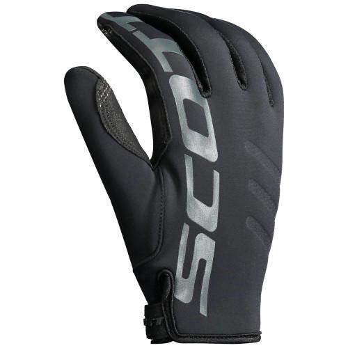 Scott Neoprene II Pro Gloves