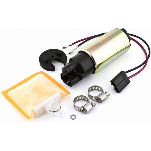 ITL Scooter Fuel Pump
