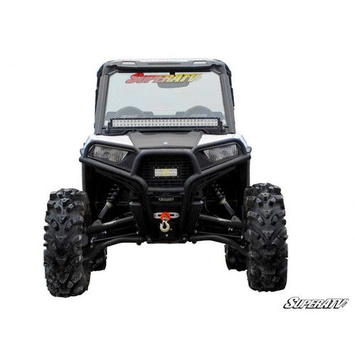 Super ATV Polaris RZR 900 To RZR S 900 Suspension Conversion Kit - High Clearance - 1.5 Offset