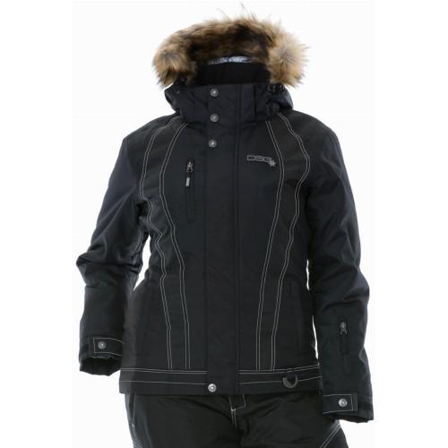 DSG Divine III Women's Insulated Jacket