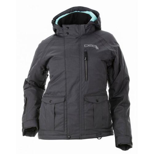 DSG Craze 4.0 Women's Insulated Jacket