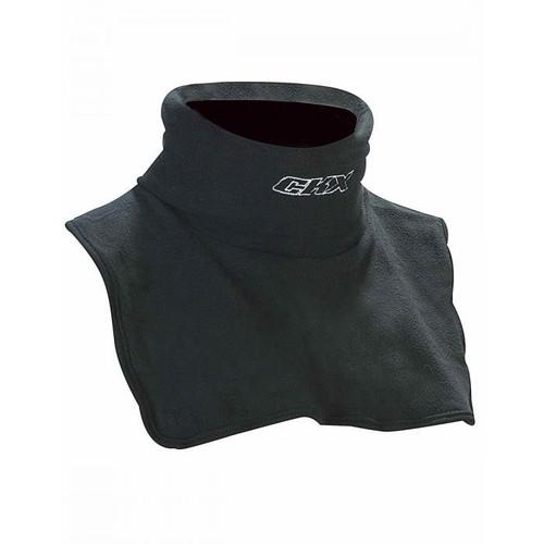 CKX Fleece Dickey Neck Tube (Black)
