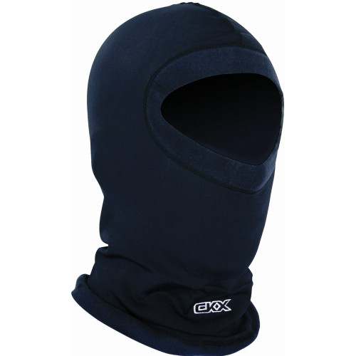 CKX Youth Balaclava (Black)