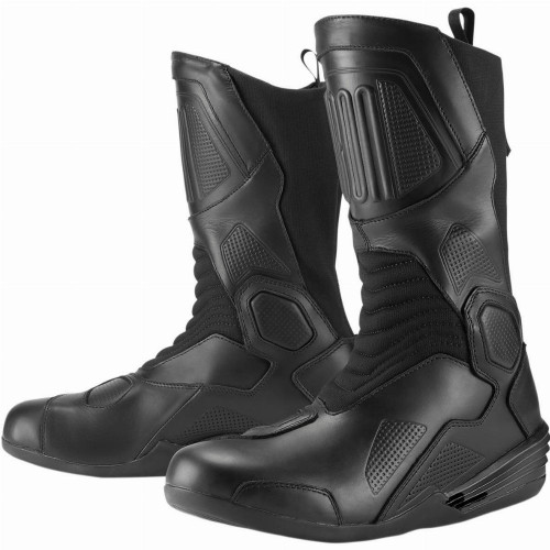 Icon 1000 Joker WP Boots