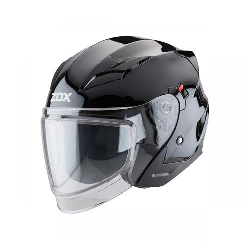 Zox Journey S Snow Helmet
