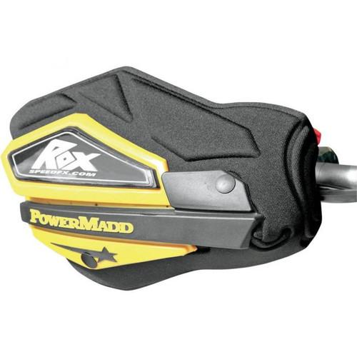 Rox Speed FX Handguard Flares