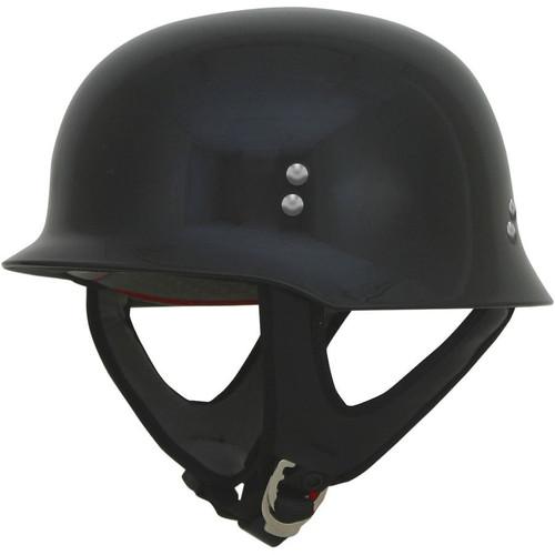 AFX FX-88 Solid Helmet
