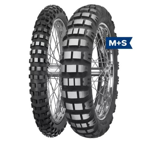 Mitas E-09 Trail Tire