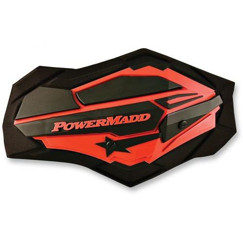 PowerMadd Sentinel Armor