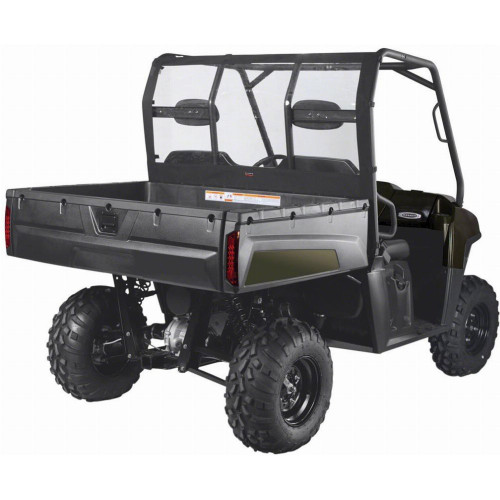 Classic Accessories Extreme UTV Rear Windshield