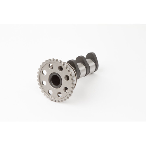 Hot Cams ATV/UTV Intake Camshaft