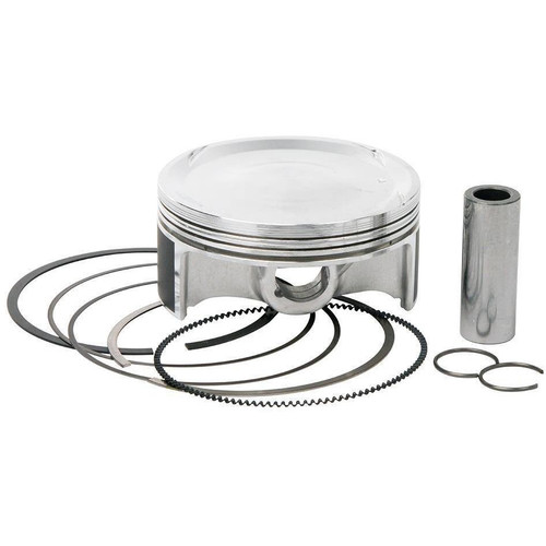 Vertex Dirt Bike Forged Piston Kit