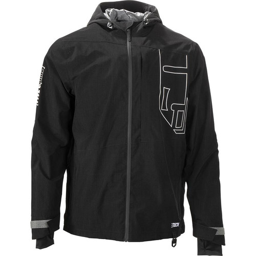 509 Forge Non-Insulated Jacket