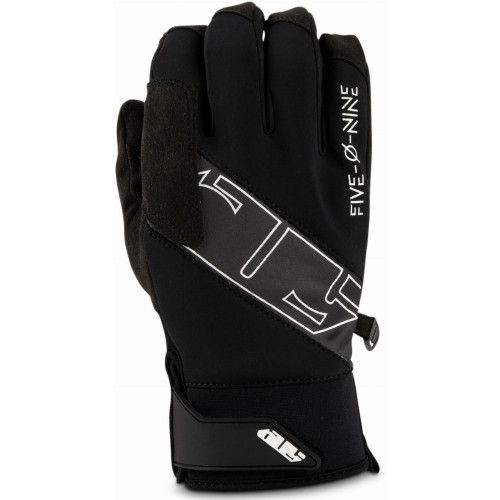 509 Factor Snow Gloves