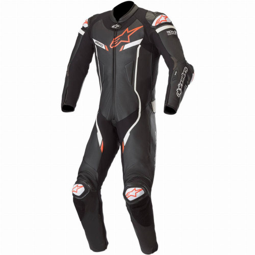 Alpinestars GP Pro V2 One-Piece Leather Suit