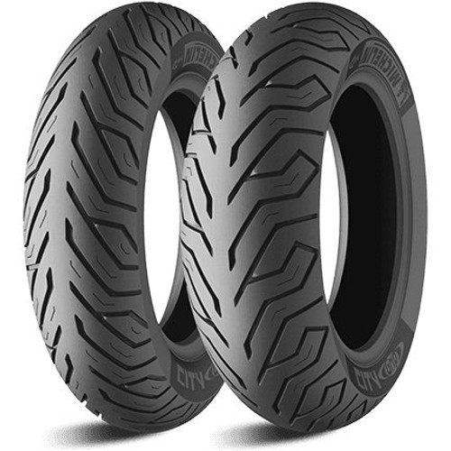 Michelin City Grip Scooter Tire