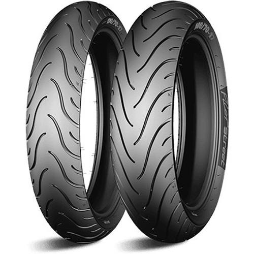 Michelin Pilot Street Bias Tire