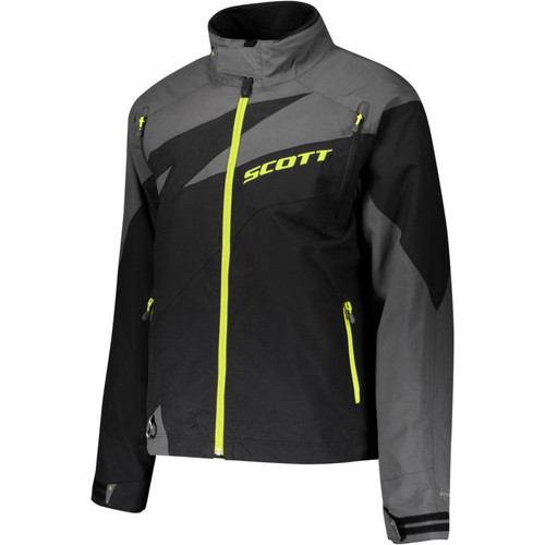 Scott CompR Men's Jacket