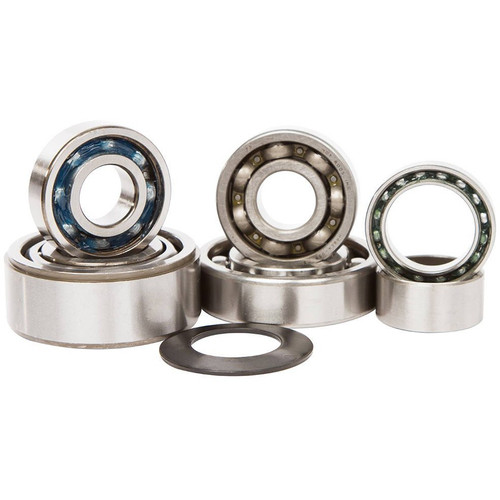 Hot Rods ATV/UTV Transmission Bearing Kit