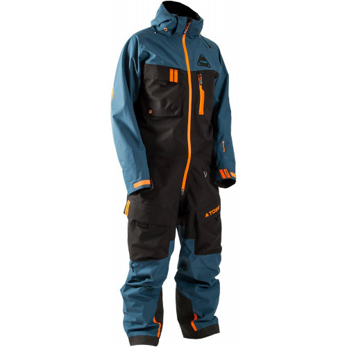 Tobe Tiro Insulated Monosuit