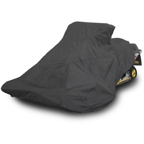 Kimpex Total Snowmobile Cover