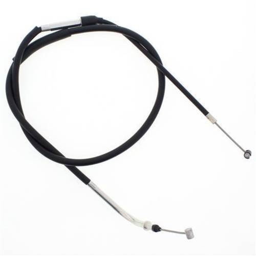 All Balls ATV Clutch Cable