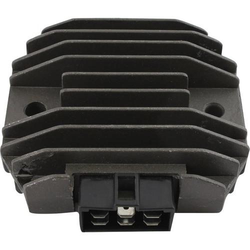 Arrowhead Dirt Bike Voltage Regulator/Rectifier