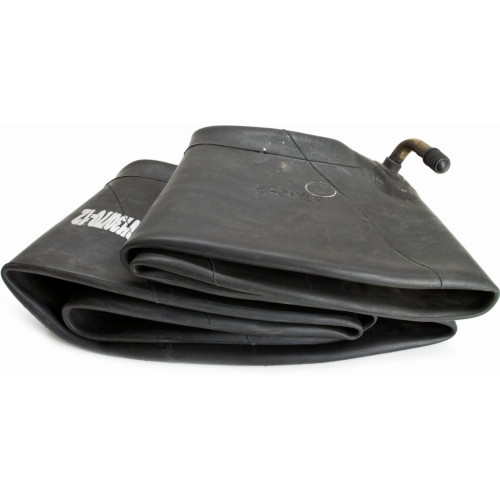 CST Motorcycle Inner Tube