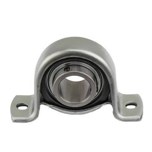 All Balls UTV Drive Shaft Support Bearing Kit