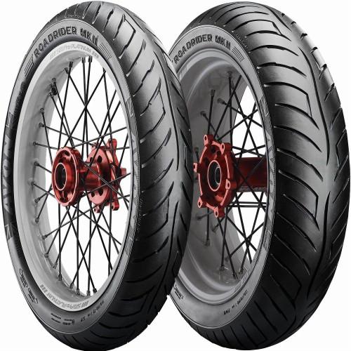 Avon Roadrider MKII Tire