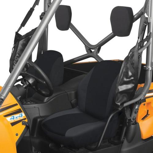 Classic Accessories Extreme UTV Seat Cover