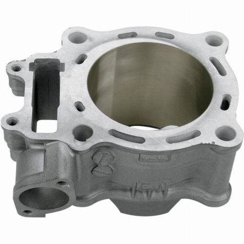 Cylinder Works ATV/UTV Replacement Standard Bore Cylinder