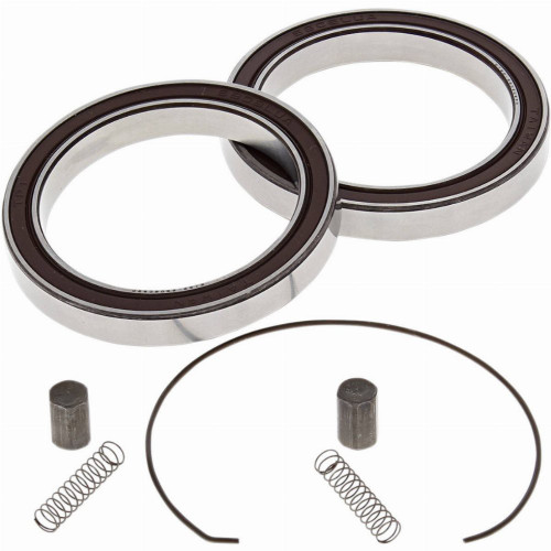 All Balls Can-Am ATV/UTV One Way Clutch Bearing Kit