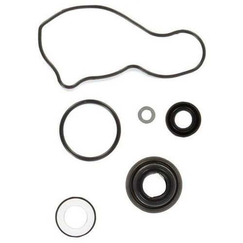 Winderosa Dirt Bike Water Pump Rebuild Kit